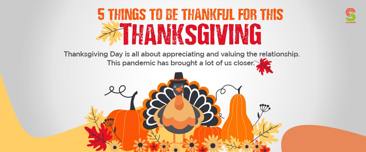 thanksgiving day, thanksgiving 2020, Black Friday, black friday deals, black friday 2020