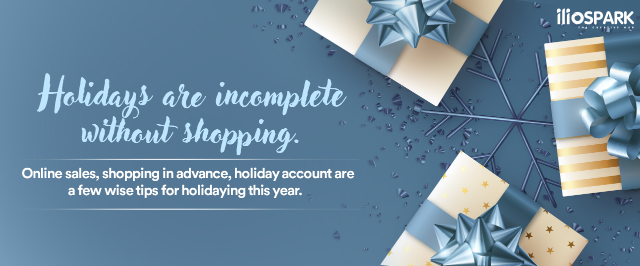 Online sales,holiday shopping, holiday 2020, holiday shopping trends 2020,holiday shopping deals