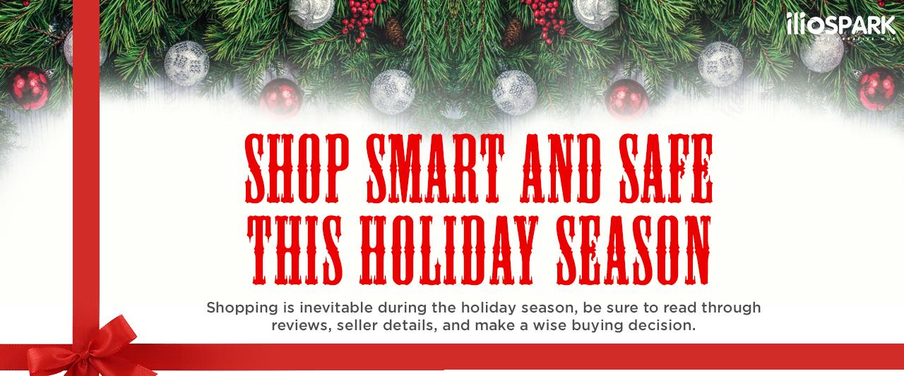 holiday shopping, holiday 2020, holiday shopping trends 2020,holiday shopping deals,holiday shopping 2020