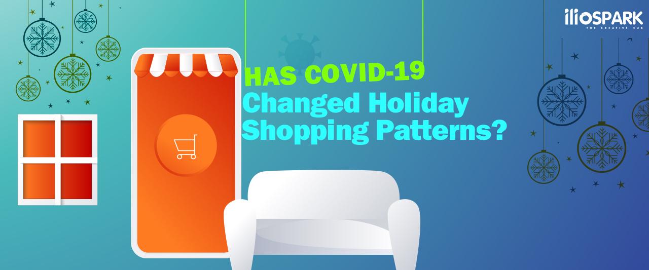 shopping patterns, holiday 2020, holiday shopping, holiday shopping deals, holiday shopping trends 2020, online sales,