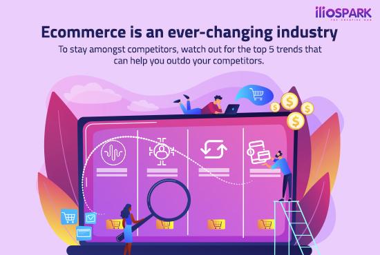 online shopping, e-commerce, online stores, digital wallets, shopping,
