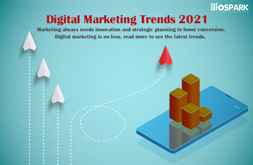 digital marketing, marketing, digital marketing trends, ad blocker, online contest