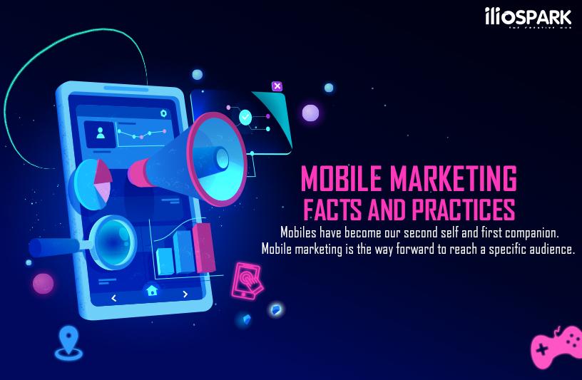 mobile marketing, mobile marketing trends, mobile marketing tips, social media marketing, mobile marketing tools