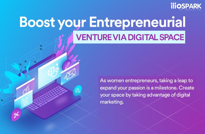women entrepreneurs, business today, video marketing, email marketing, social media