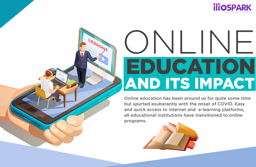 online education, online learning, social isolation, online classes, lockdown,