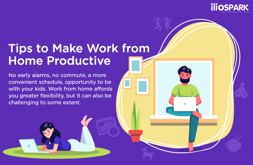 work from home, pandemic, work from home jobs, online jobs, work assignments