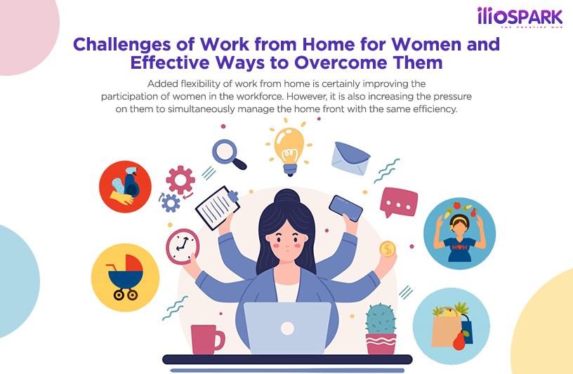 work from home, work from home women, women workforce, women jobs, jobs for women,