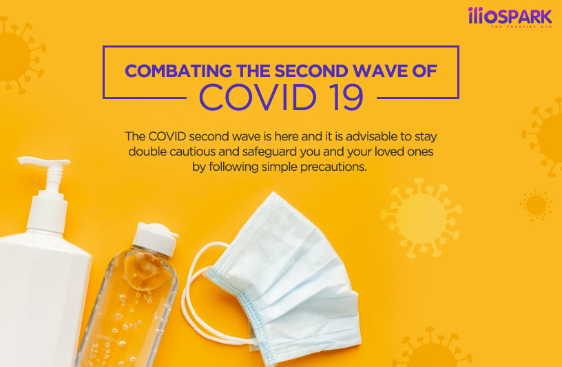 corona virus, corona, covid-19, covid, covid second wave