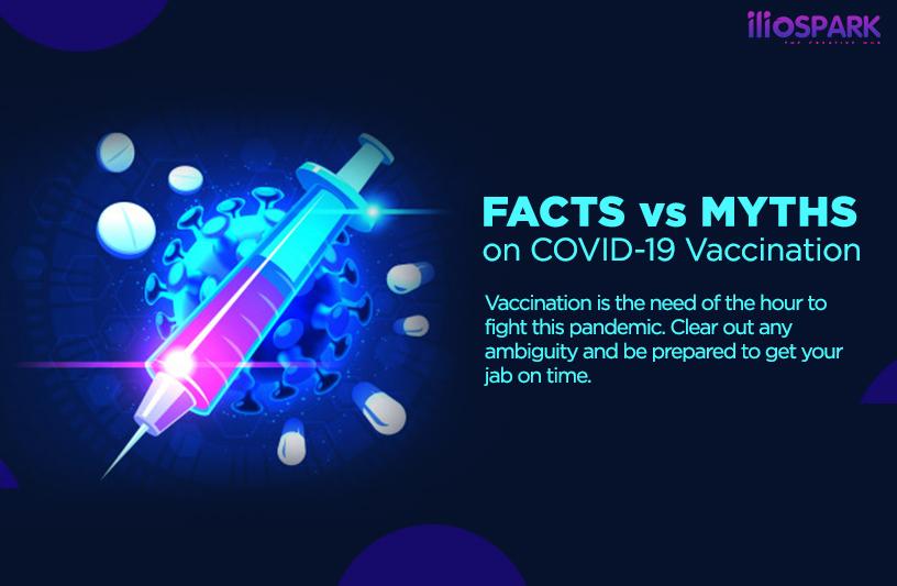 covid, covid-19, corona virus, corona vaccine, vaccination, immune